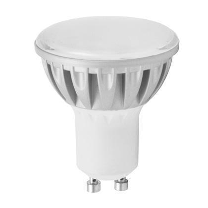 Bec GU10 5W SMD Dimmer 1380070NL, Becuri GU10, Corpuri de iluminat, lustre, aplice, veioze, lampadare, plafoniere. Mobilier si decoratiuni, oglinzi, scaune, fotolii. Oferte speciale iluminat interior si exterior. Livram in toata tara.  a