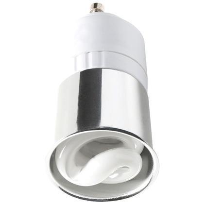 Bec GU10 5W 1309070NL, Becuri GU10, Corpuri de iluminat, lustre, aplice a
