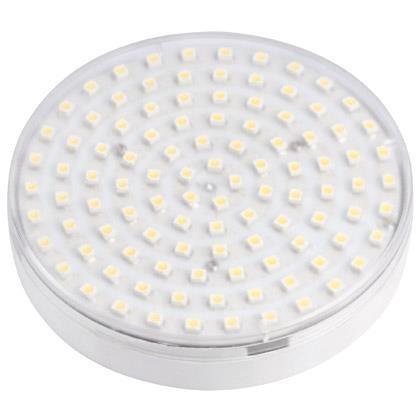 Bec GU10 6W LED 1354070NL, Becuri GU10, Corpuri de iluminat, lustre, aplice a