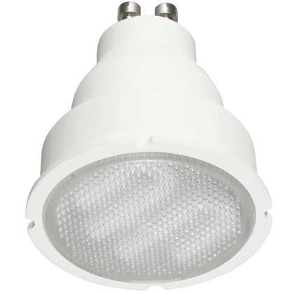 Bec GU10 7W 1305070NL, Becuri GU10, Corpuri de iluminat, lustre, aplice a