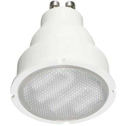 Bec GU10 9W 1306070NL, Becuri GU10, Corpuri de iluminat, lustre, aplice a