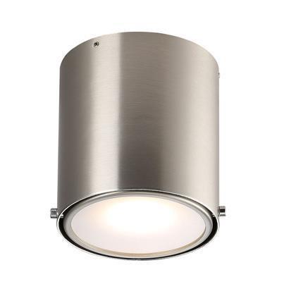 Aplica de perete, Plafonier IP44, IP S4 78511032 DFTP, Magazin, Corpuri de iluminat, lustre, aplice, veioze, lampadare, plafoniere. Mobilier si decoratiuni, oglinzi, scaune, fotolii. Oferte speciale iluminat interior si exterior. Livram in toata tara.  a
