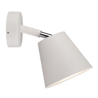 Aplica de perete IP44, IP S6 78531001 DFTP, Magazin, Corpuri de iluminat, lustre, aplice, veioze, lampadare, plafoniere. Mobilier si decoratiuni, oglinzi, scaune, fotolii. Oferte speciale iluminat interior si exterior. Livram in toata tara.  a