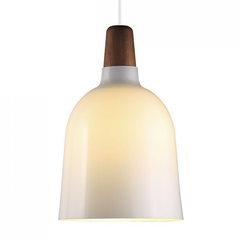 Pendul design minimalist diametru 20cm Karma 78343012NL, NOU ! Lustre VINTAGE, RETRO, INDUSTRIA Style,  a