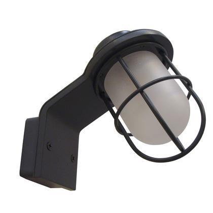 Aplica de perete exterior IP44 Marina 62321003 DFTP, Magazin, Corpuri de iluminat, lustre, aplice, veioze, lampadare, plafoniere. Mobilier si decoratiuni, oglinzi, scaune, fotolii. Oferte speciale iluminat interior si exterior. Livram in toata tara.  a