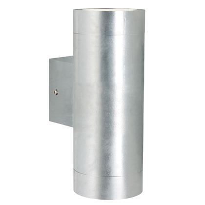 Aplica de perete exterior dubla IP54, Castor Maxi 71381131NL, Promotii si Reduceri⭐ Oferte ✅Corpuri de iluminat ✅Lustre ✅Mobila ✅Decoratiuni de interior si exterior.⭕Pret redus online➜Lichidari de stoc❗ Magazin ➽ www.evalight.ro. a