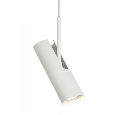 Pendul modern Mib 6 alb 71679901 DFTP, Promotii si Reduceri⭐ Oferte ✅Corpuri de iluminat ✅Lustre ✅Mobila ✅Decoratiuni de interior si exterior.⭕Pret redus online➜Lichidari de stoc❗ Magazin ➽ www.evalight.ro. a