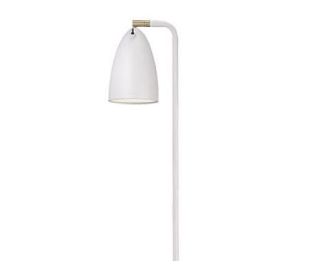 Lampadar, lampa de podea cu spot reglabil, LED Nexus alb 77294001 DFTP, Magazin, Corpuri de iluminat, lustre, aplice, veioze, lampadare, plafoniere. Mobilier si decoratiuni, oglinzi, scaune, fotolii. Oferte speciale iluminat interior si exterior. Livram in toata tara.  a