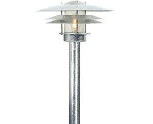 Stalp exterior H-92cm, IP54,  Amalienborg 10600319NL, ILUMINAT EXTERIOR, Corpuri de iluminat, lustre, aplice a