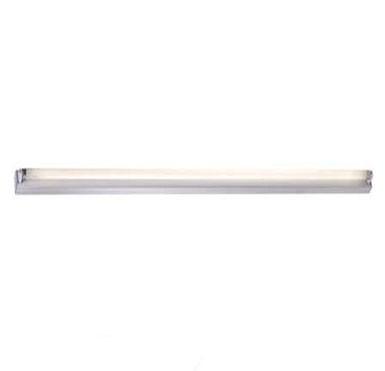 Aplica neon 36W, L-123,5cm Works Standard 36W 27276101NL, Neoane, Corpuri de iluminat, lustre, aplice, veioze, lampadare, plafoniere. Mobilier si decoratiuni, oglinzi, scaune, fotolii. Oferte speciale iluminat interior si exterior. Livram in toata tara.  a