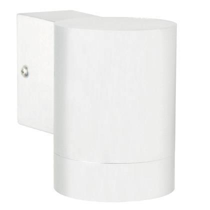 Aplica de perete exterior IP54 Tin Maxi alb 21509901 NL, Magazin,  a
