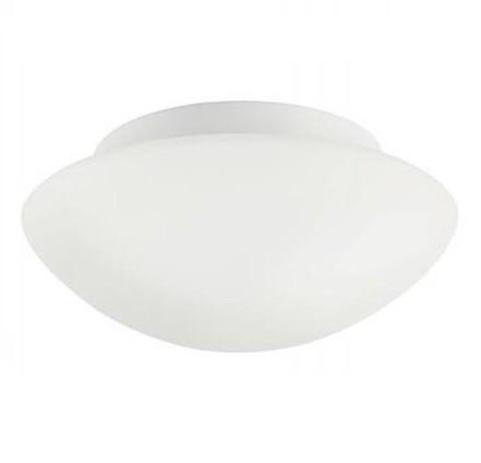 Aplica de perete, Plafonier diam.30cm, IP44, Ufo Maxi 25626001NL, Plafoniere cu protectie pentru baie, Corpuri de iluminat, lustre, aplice a