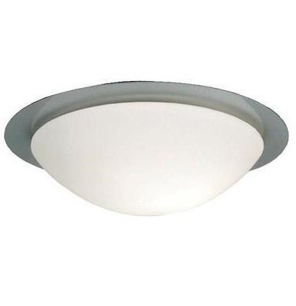 Aplica de perete, Plafonier diam.38cm, IP44, Ufo Maxi 25636032NL, Plafoniere cu protectie pentru baie, Corpuri de iluminat, lustre, aplice a