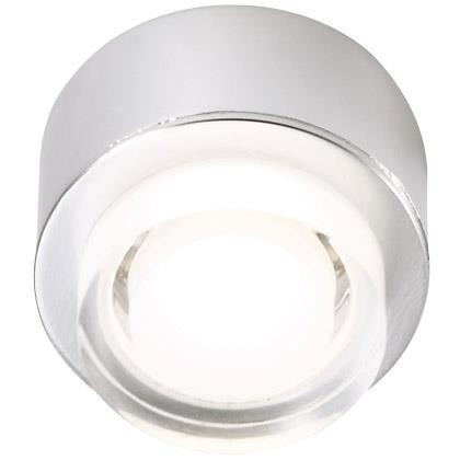 Spot incastrabil LED Unna 76816032NL, Spoturi LED incastrate, aplicate, Corpuri de iluminat, lustre, aplice a